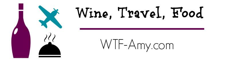 WTF-Amy