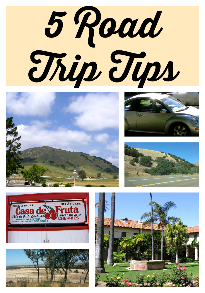 5-Road-Trip-Tips-WTF-Amy