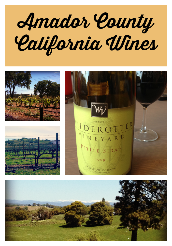 wineries, amador county, wine, northern california, sierra nevada foothills