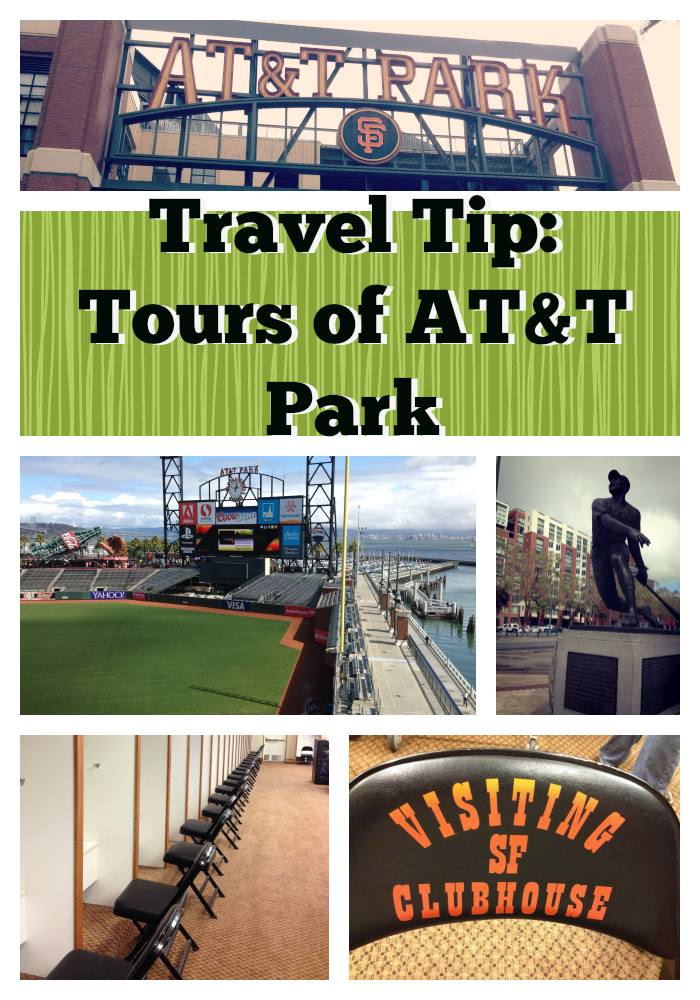 ballpark tour, mlb, baseball, ball field