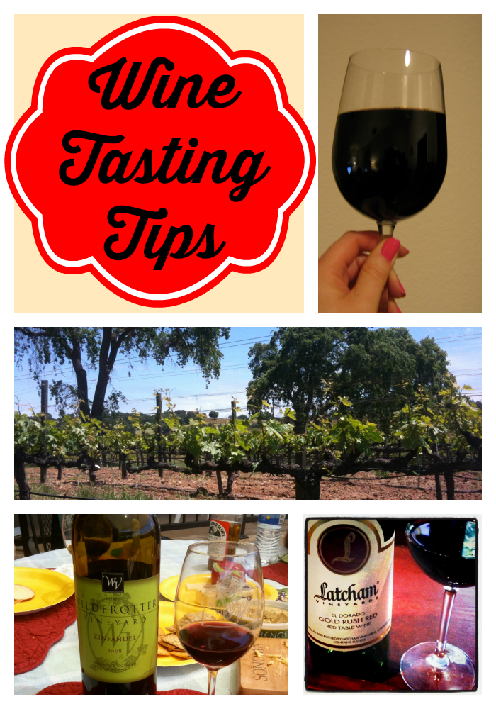 Wine-Tasting-Tips-WTF-Amy