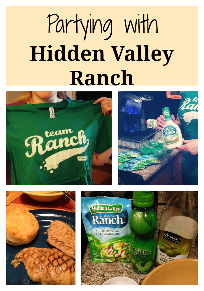 HiddenValleyRanch-WTF-Amy